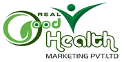 Real Good Health Marketing